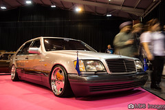 automobile, automotive exterior, wheel, vehicle, automotive design, mercedes-benz w126, mercedes-benz w124, mercedes-benz, auto show, mercedes-benz 500e, bumper, mercedes-benz s-class, sedan, land vehicle, luxury vehicle,