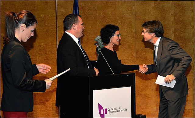 Premi Sant Carles Borromeu de Contes i Narracions