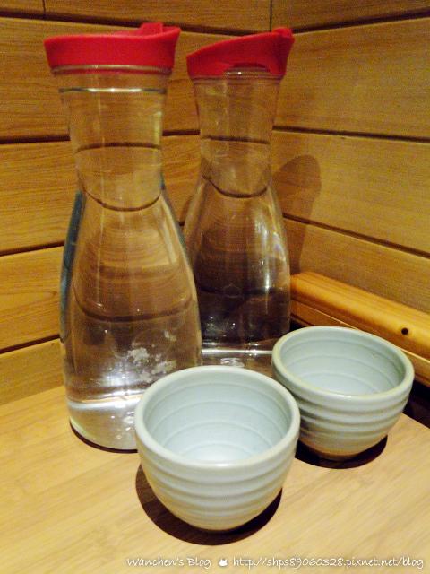 湯之花 岩盤浴 乾式溫泉
