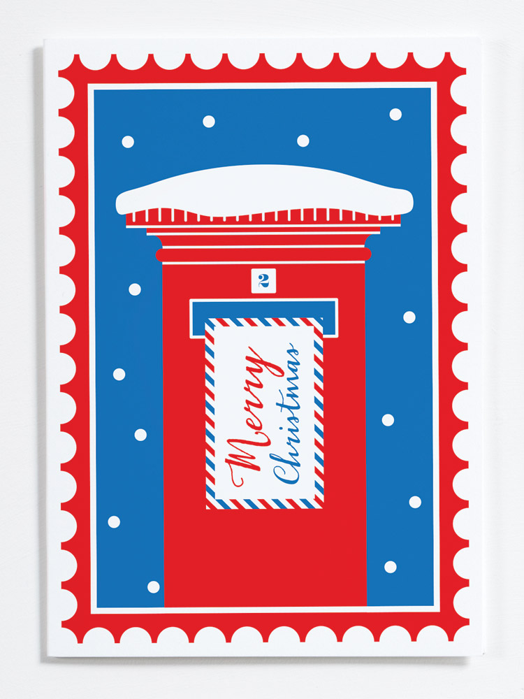 CF_XMASSTAMP_POST