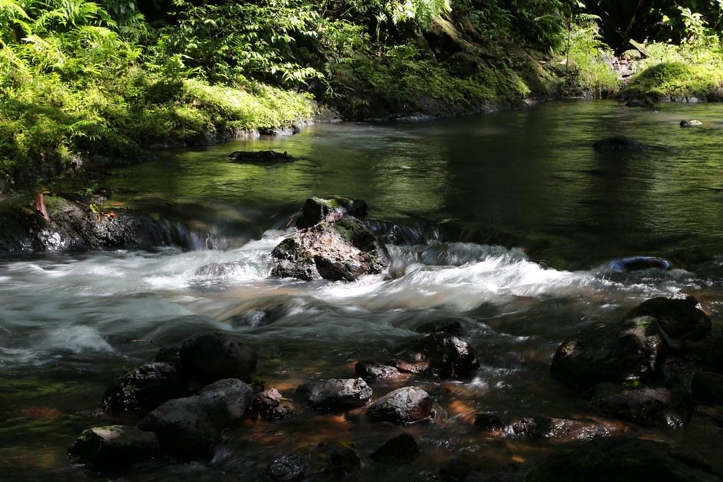 Imagen Costa Rica 15275465253 957859Ca70 B