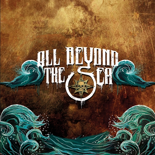 All Beyond The Sea. Logo