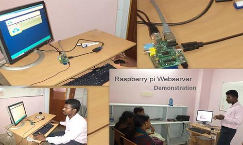 ctcs_raspberrypi_installation_demonstration_puducherry