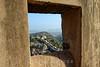 Kumbhalgarh, Rajasthan India