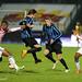 Beloften Club Brugge - RSC Anderlecht 058