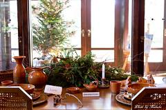 イタリア共和国(アッシジ) 「聖フランチェスコのまなざしで見るクリスマス」