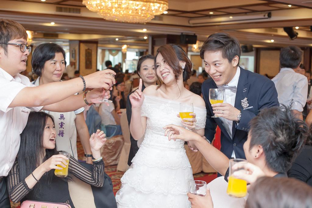 米堤飯店婚宴,米堤飯店婚攝,溪頭米堤,南投婚攝,婚禮記錄,婚攝mars,推薦婚攝,嘛斯影像工作室-058