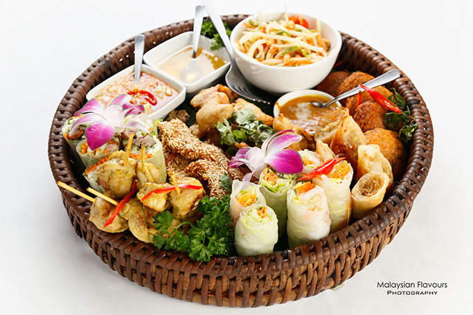 new-menu-at-rama-v-fine-thai-cuisine-jalan-u-thant-kl