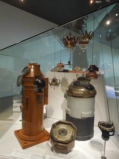 14 10 30 Danish Maritime Museum (25)