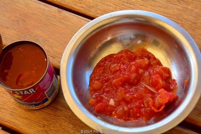 DSC_7744food in Sossusvlei