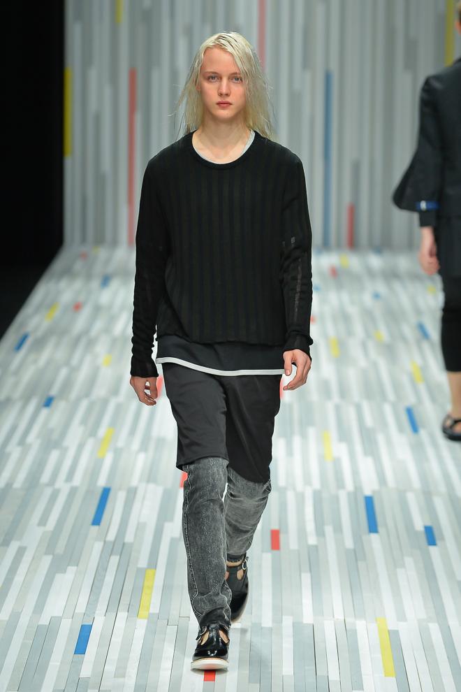 Dylan Fosket3017_SS15 Tokyo FACTOTUM(fashionsnap)