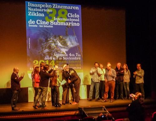 ciclo_cine_submarino_2014_4