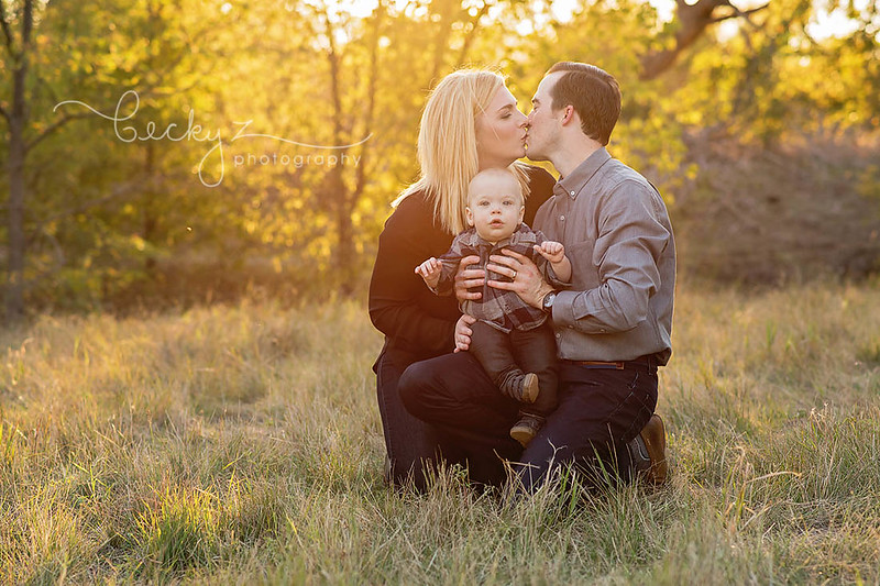 15603299304 c24bef8021 c Dallas Family Photographer | The Marshall Family