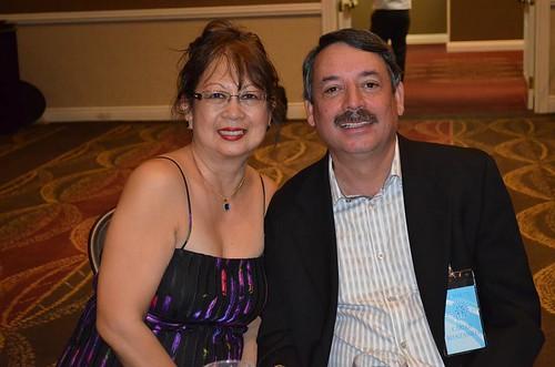 046_Carlos (Caloy) & Raquel Solano Manzanillo