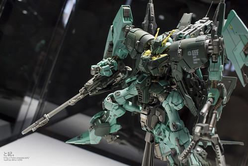 gunplaexpo2014_2-115