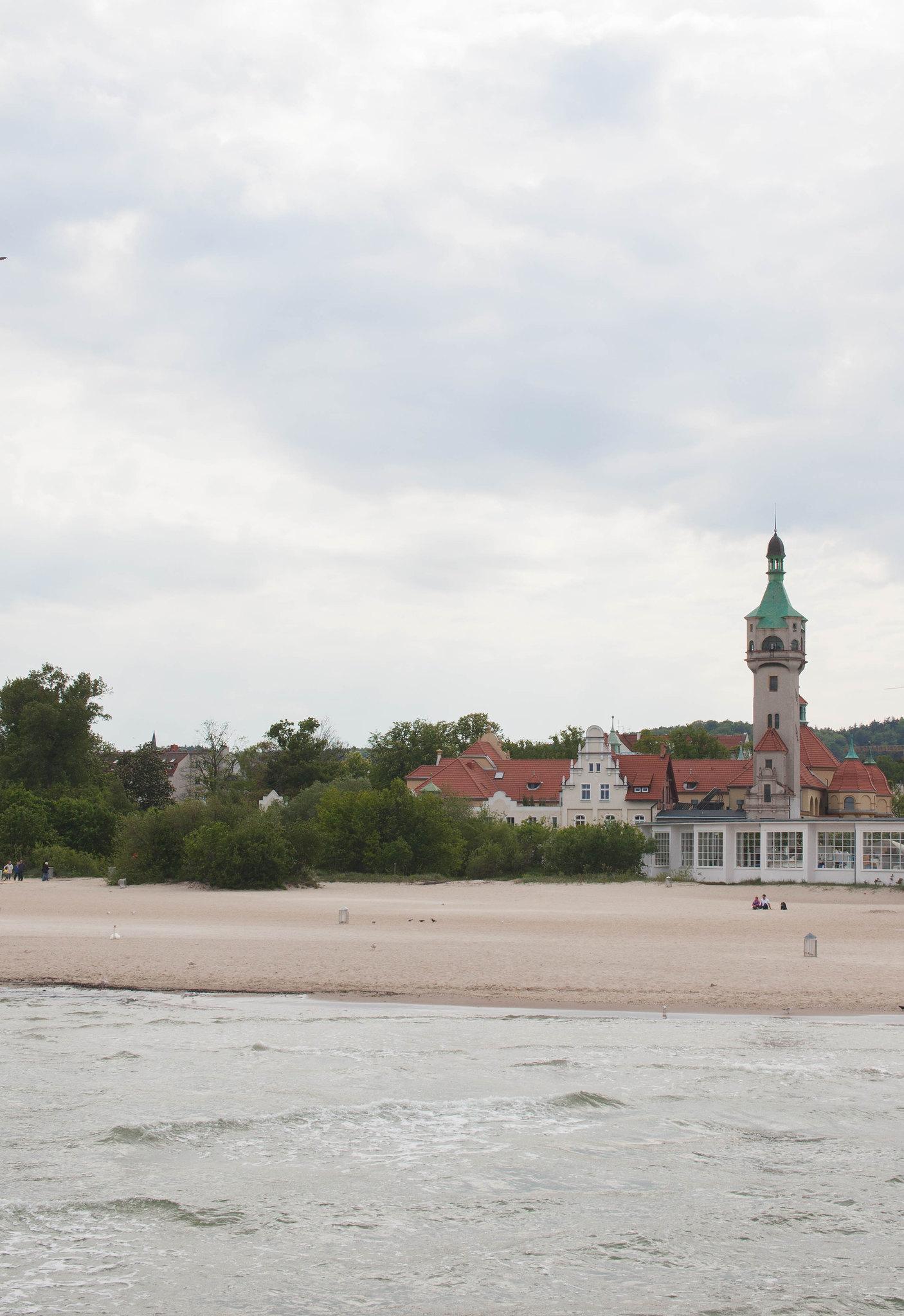 Gdansk-20