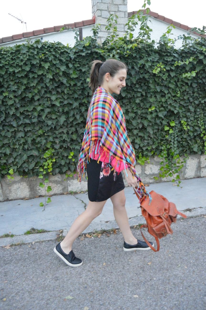 lara-vazquez-mad-lula-look-style-fashion-