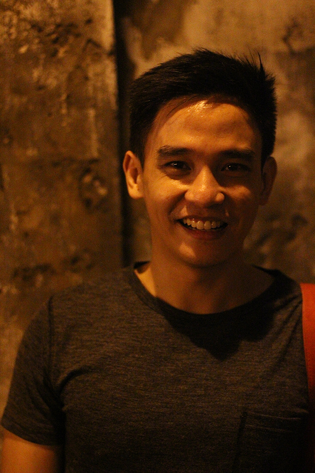 Postcards-from-Vigan_part-1_05