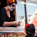 Day of the Dead-6679.jpg by Jilly in Philly