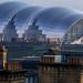 Sage Gateshead by MMiPhoto
