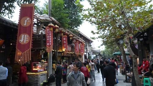 Chengdu-Teil-3-123