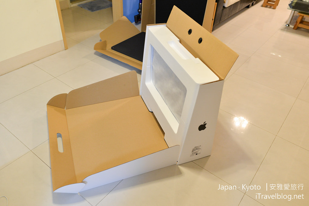 Apple iMac with 5K Retina display (27-inch) 54