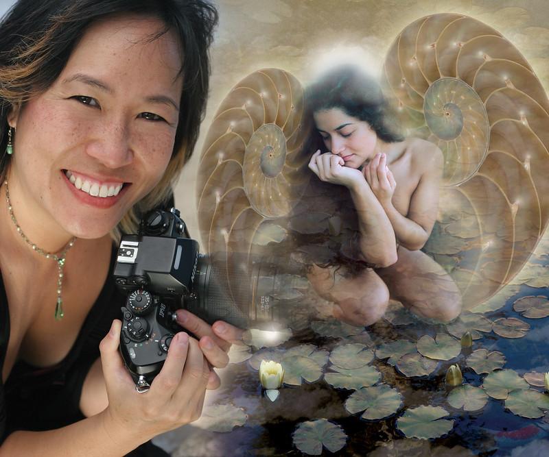 Carolyn Quan