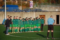 U17's vs Carrigaline National Cup 09-11-14 009