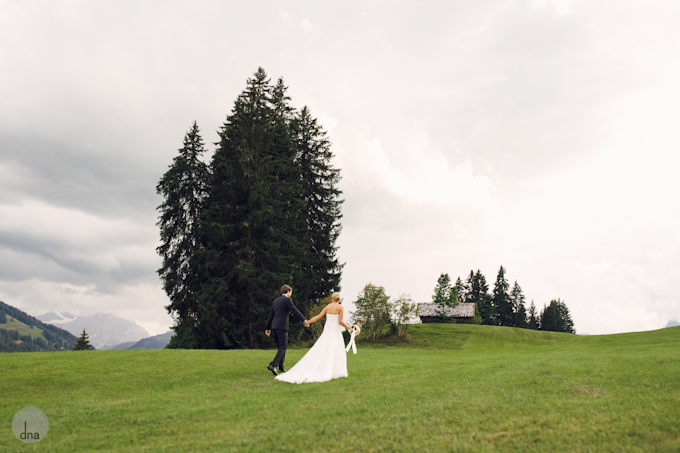 Stephanie and Julian wedding Ermitage Schönried ob Gstaad Switzerland shot by dna photographers 664
