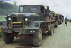 armored car, army, automobile, military vehicle, vehicle, truck, humvee, land vehicle, military,