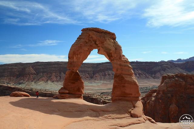 Delicate Arch 39