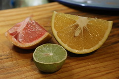 plant(0.0), grapefruit(1.0), citrus(1.0), produce(1.0), fruit(1.0), food(1.0), lime(1.0),