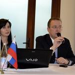 Презентация - Лето 2013 - Воронеж