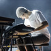 BADBADNOTGOOD @ The Opera House 12/13/2014