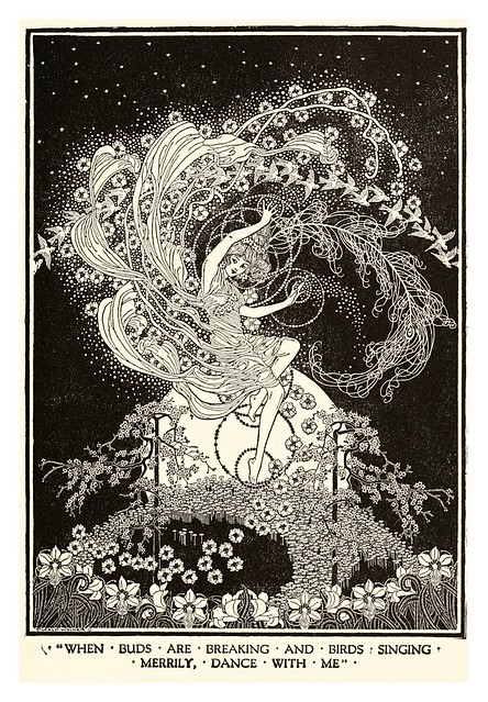 008-Dream boats and other stories-1920- ilustrador  Dugald Stewart Walker