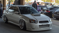 automobile, automotive exterior, wheel, vehicle, subaru impreza wrx, automotive design, subaru impreza wrx sti, bumper, sedan, land vehicle,
