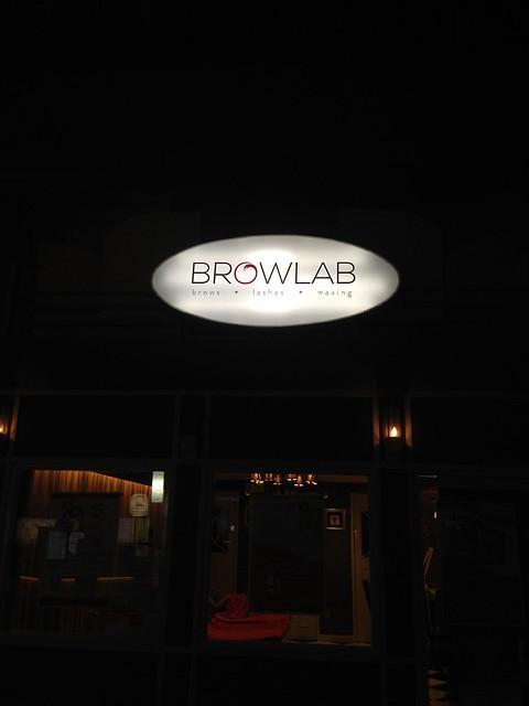 browlab