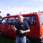 Osthessencup 2009 (25)