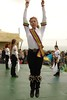 New Esperance Morris - Hastings 2012