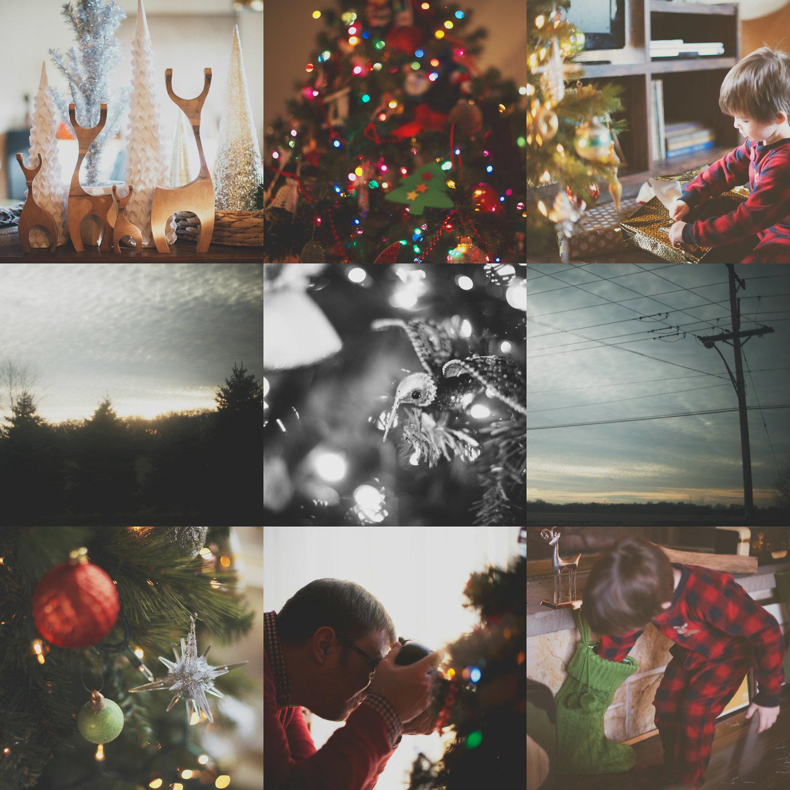 PicMonkey Collage_3