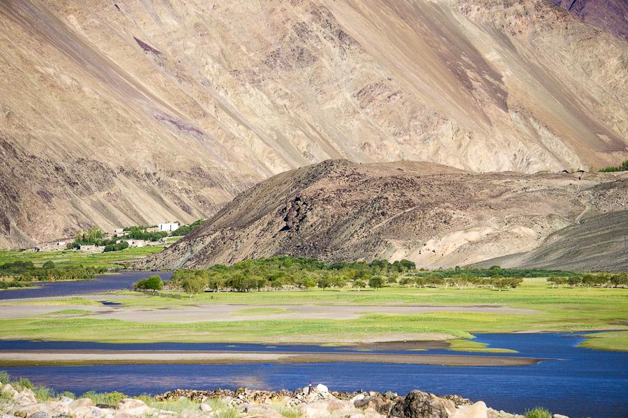 Инд © Kartzon Dream - авторские путешествия, авторские туры в Индию, тревел фото, тревел видео, фототуры