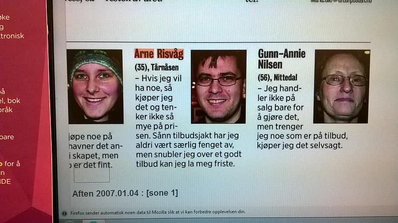 norskporno norske eskorte damer