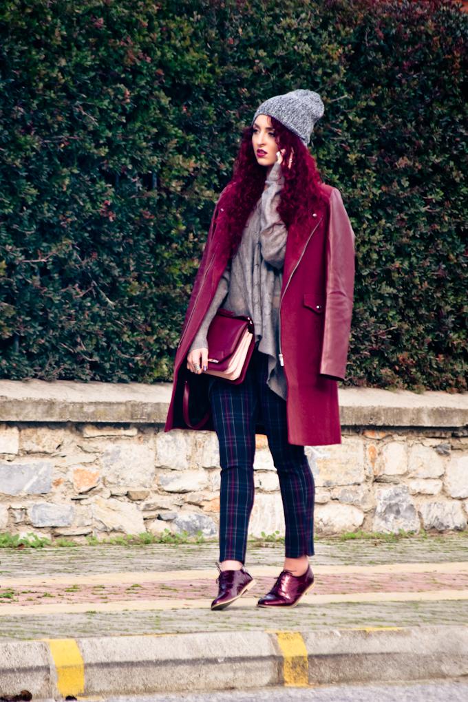 grey&burgundy (3)