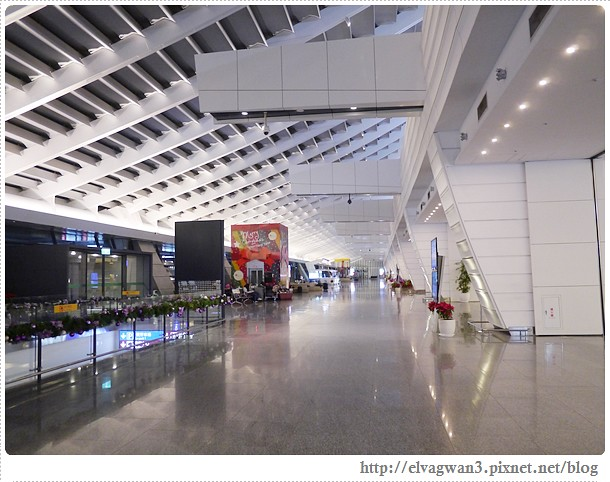 泰國-清邁-台灣虎航-華航-廉價航空-LCC-虎寶虎妞-紅眼航班-Kevin彩妝-EROS-金瓜米粉-懷舊排骨飯-台式魯肉飯-新加坡-A320機隊-4-407-1