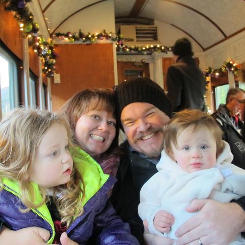 trainfamily
