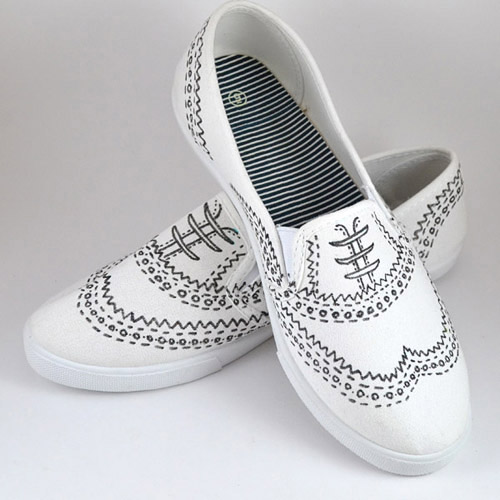 014-hand-drawn-oxfords-dreamalittlebigger