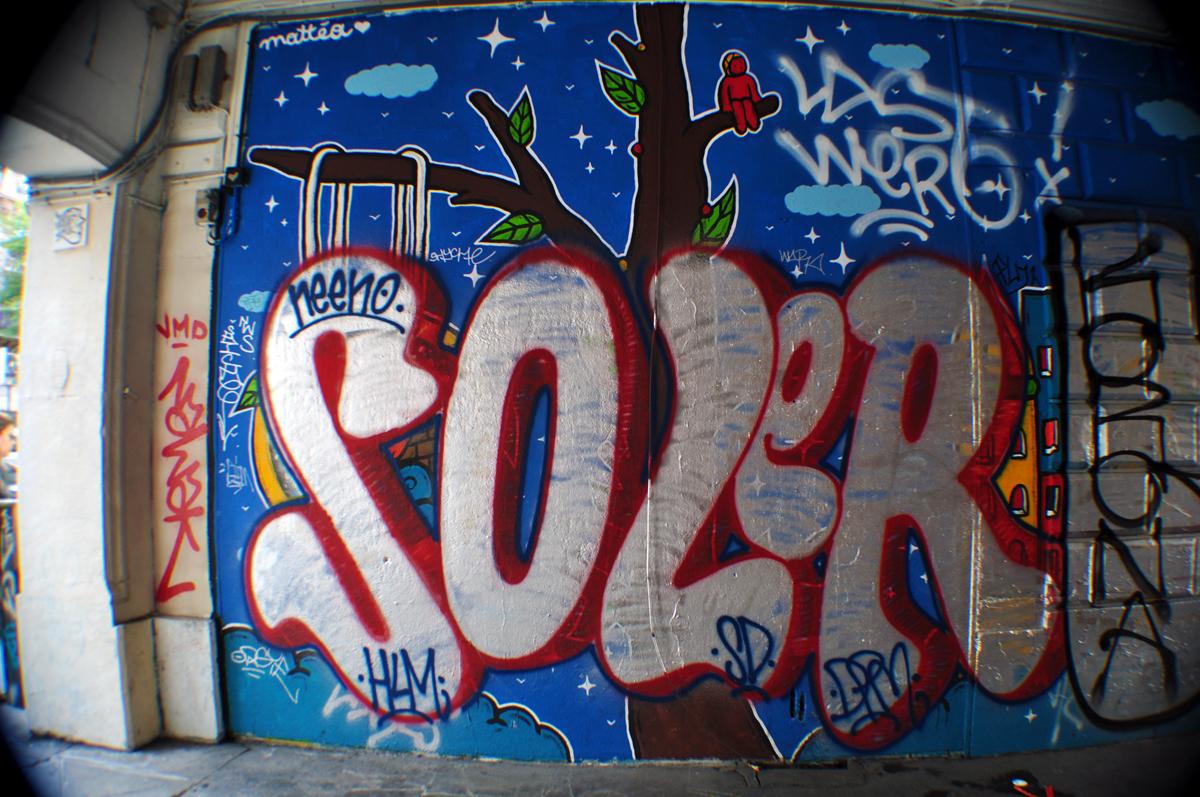 Soler (1)
