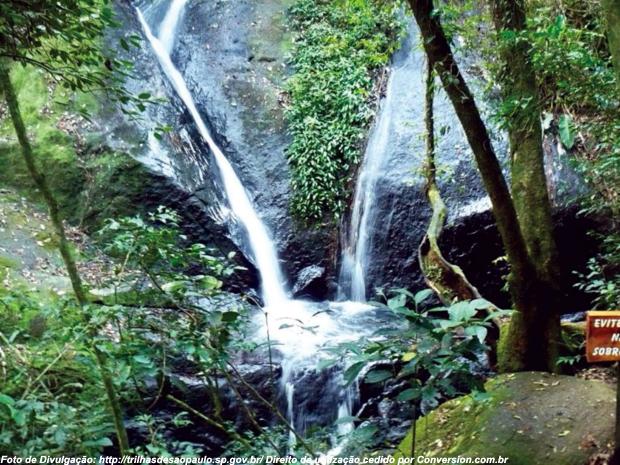 cachoeirasbrasil