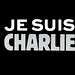 #Jesuischarlie by The lucky wanderer