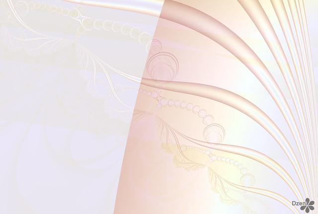 Pearl Tendrils